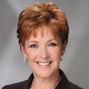 SusanBerman
