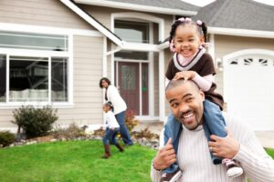 Own It! Homeownership 101