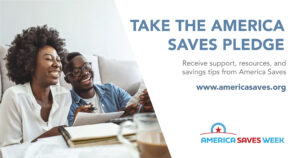 ASW - Saving for a Secure Future