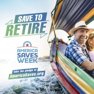 ASW - Save to Retire