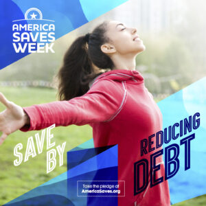 ASW - Save by Reducing Debt