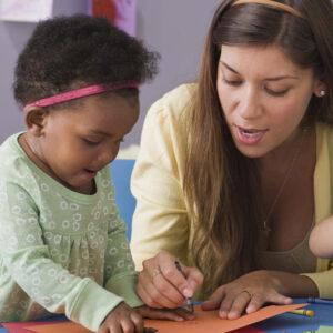 Understanding the Advanced Child Tax Credit
